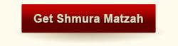 Get Shmura Matzah