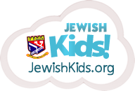 Image result for jewish kids zone