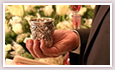 Das Jüdische Hochzeitshandbuch
