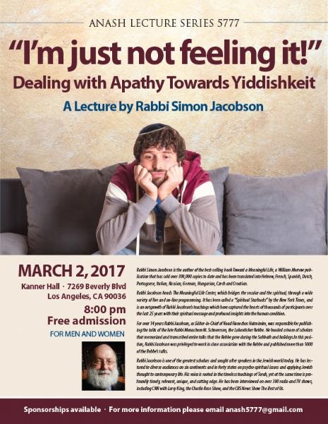 Anash - Rabbi Jacobson.jpg