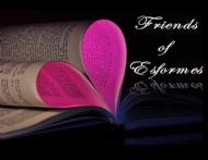 Freinds of Esformes logo.jpg