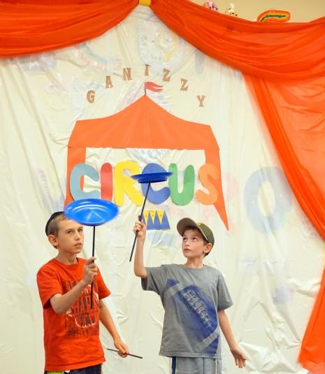 Circus Academy.JPG