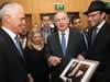 Netanyahu Visit to Australia