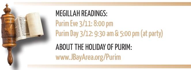 Purim-Megillah-Info-663.jpg