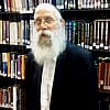 Purim Behind Bars: Megillah for Thousands in New York Prisons