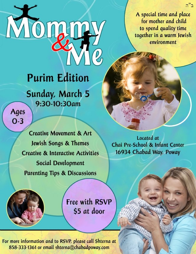 Mommy & Me Purim 5777.jpg