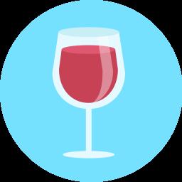 wine-glass-flat.png