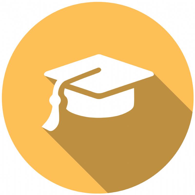 graduation_icon.png
