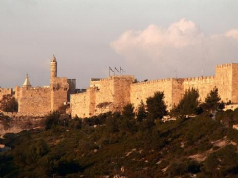 13260-jerusalem-wall-1024x768.jpg
