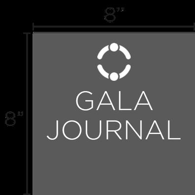 gala journal.png