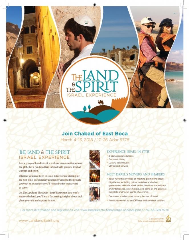 Land & Spirit flyer update-page-001.jpg