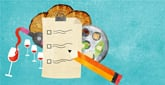 11 Common Passover Misconceptions Debunked