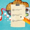 14 Passover Facts and Traditions Every Jew Should Know