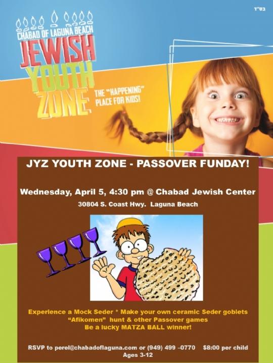 JYZ Pesach Funday 2017 ready.jpg