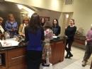 Jewish Women's Circle: Kosher Cooking Fun