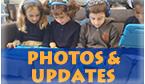 Photos & Updates.png