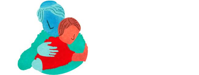 Nos chroniqueurs sur la Paracha: Serrez vos proches dans vos bras parce que vous le pouvez