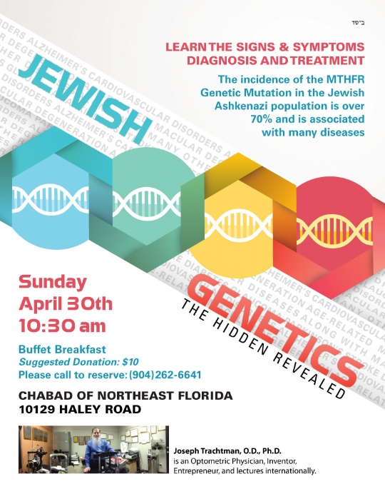 Jewish-Genetics-MTHFR-flyer_web.jpg