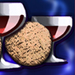 The Three Matzos: Their Outer & Inner Meanings