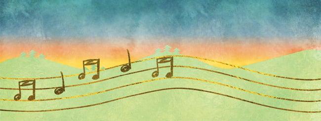 Аудио- и видеолекции по недельной главе: Музыка