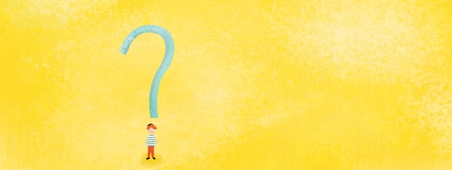 Guest Columnists: Keep Your 'Why' Nearby