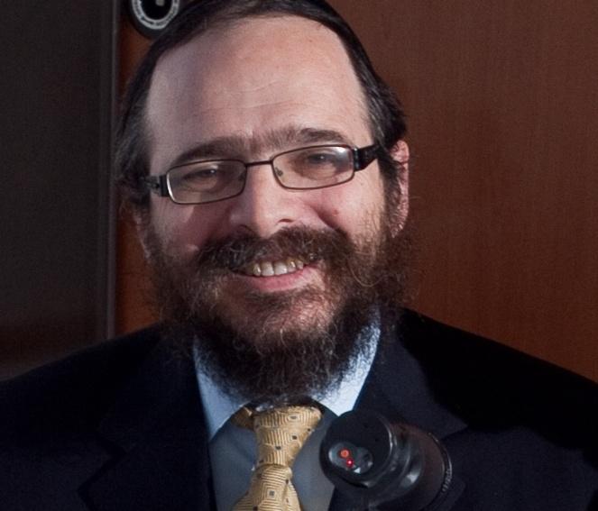 yossi shanowitz head shot.jpg