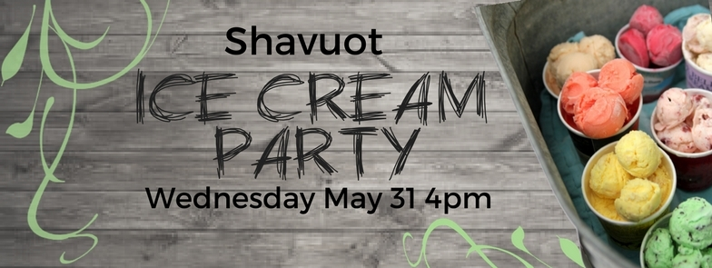Savuotice cream party (5).jpg