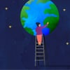 Climb This 7-Step Ladder to Transform Our World