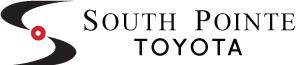 South Pointe Toyota Scion