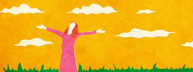 Nos chroniqueurs sur la Paracha: Le pouvoir féminin