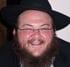 Rabbi Avremi Schapiro