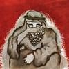 Bechukotai Haftarah Companion