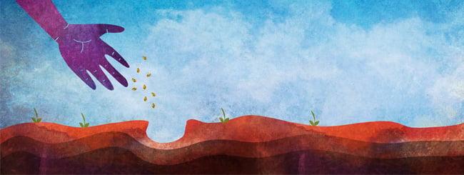 בהר-בחוקותי: סיכום פרשת בהר בחוקותי: דיני השמיטה והיובל, ברכה וגם תוכחה