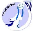 IsraelNetball1.jpg