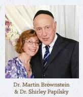 brownsteinMartin.jpg