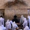 Se Eu Esquecer de Ti Jerusalém