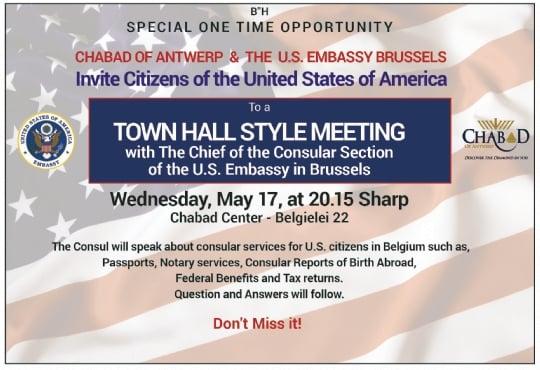 TRUMP Townhall Style Meeting May 17, 2017.jpg