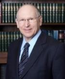 leonard waxman lawyer.jpg