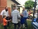 Lag Ba'Omer Community BBQ 2017