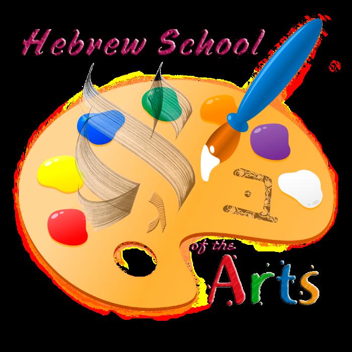 HSA-Logo-Lg.png