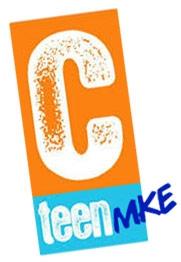 Cteen-Logo.jpg