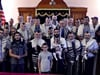Rabbi Yossie Shemtov's Surprise 60th Birthday