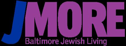 JMORE_FinalLogo_BlueJ_PurpleMore_Web.png