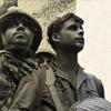 26 de Iyar: Guerra dos Seis Dias