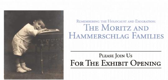 Hammerschlag1 header-03.jpg