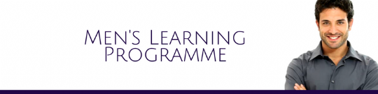 Men's Learning Programme.png