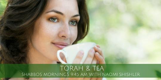 Torah & Tea (1).png