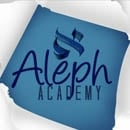 Aleph Academy