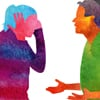 A Redemptive Approach to Conflict Resolution