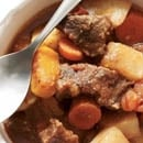 Cholent, Chill & Chat
